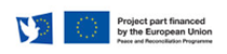 European Union - Peace & Reconciliation Programme