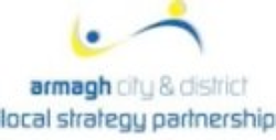 Armagh City Partnership