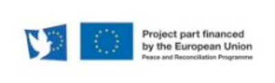 European Union: Peace and Reconciliation Programme