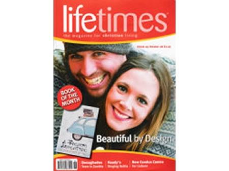 lifetimes magazine